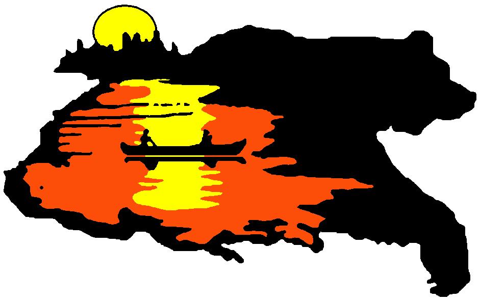 Algonquins of Greater Golden Lake First Nation
